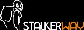 StalkerWay