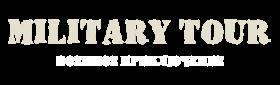militarytour-1