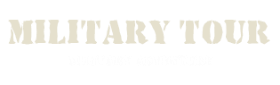 militarytour-1-1